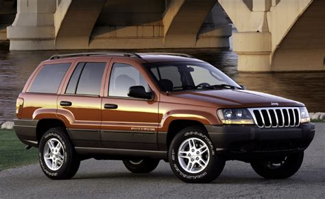 09 Jeep Liberty Recalls Jeep Grand Liberty Recalled For Airbag Issue