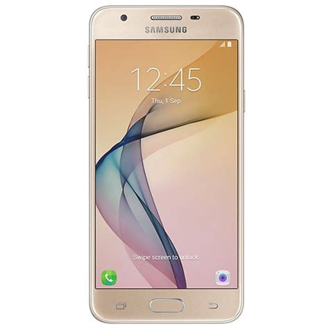 Samsung Galaxy J5 Pro Duos Lte Gold Ram 3 32 Gb Rom Garansi Resmi Hp buy samsung galaxy j5 prime duos gold dubai