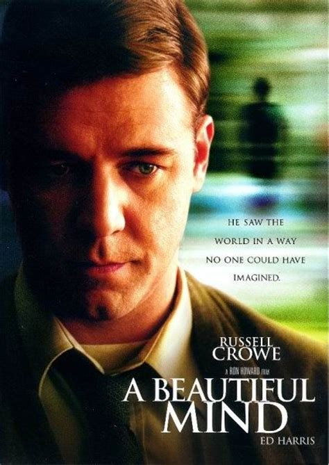 themes in a beautiful mind film 美丽心灵 图片 互动百科