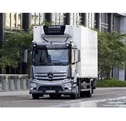 Pictures Of Mercedes Benz Antos 1840 2012 2048 X 1536