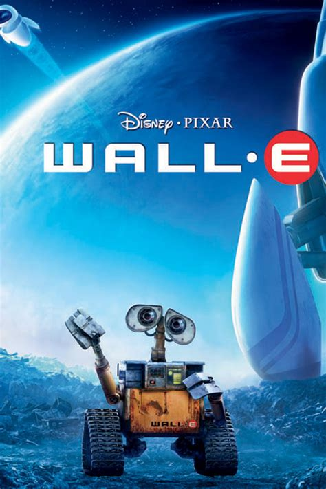 film disney wall e image gallery wall e movie
