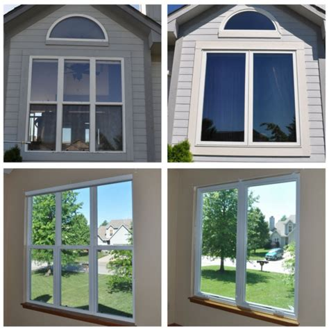casement awning windows advantages of casement windows