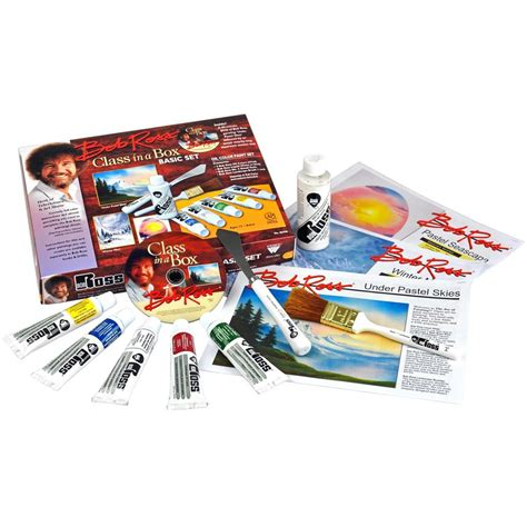 bob ross painting accessories bob ross painting supplies mafiamedia