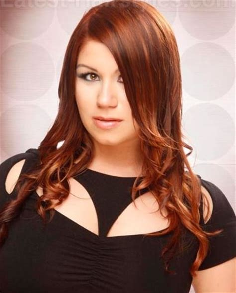 dying red hair light brown best red hair dye for dark hair brown hair bright shades