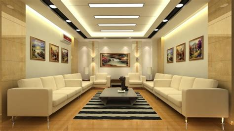 Fall Ceiling For Living Room Home Combo Fall Ceiling Designs For Living Room