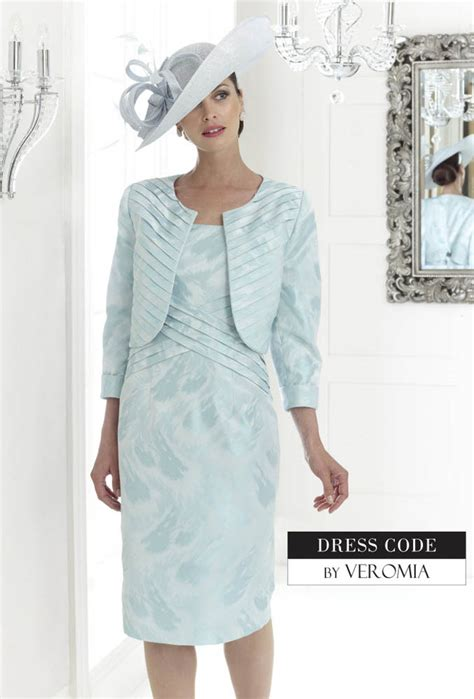 design dress code collection christine s occasion wear