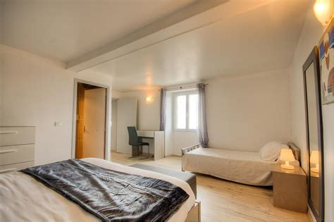 chambres d hotes propriano location chambre d h 244 tes a olivese location vacances le