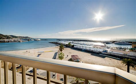residence le terrazze sanremo foto e immagini seborga hotels photogallery