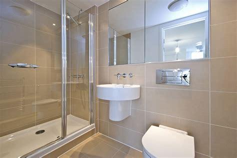 Tiling Ideas Bathroom by Badkamer Voorbeelden Inloopdouche