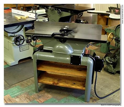 jointer woodworking tool 1000 images about owwm on craftsman radial