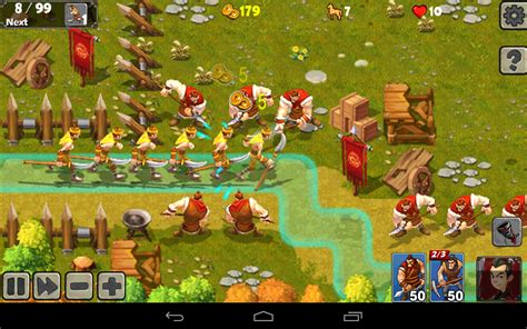 download game empire defense 2 mod empire defense ii games for android 2018 free download