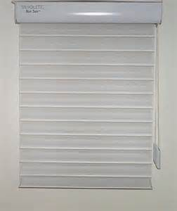 Silhouette Vertical Blinds Tiffany Drapery Photogallery Blinds