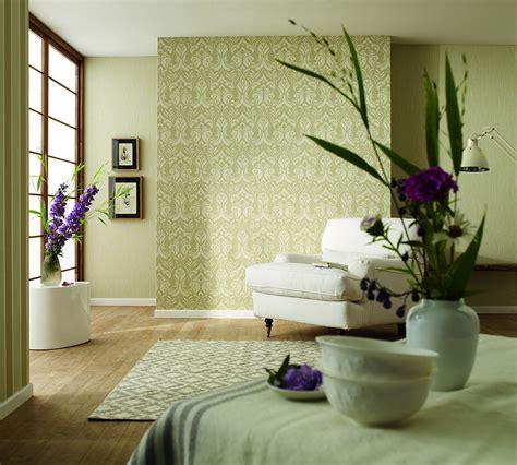farben im wohnraum holger hollweck die malerwerktstatt leistungen