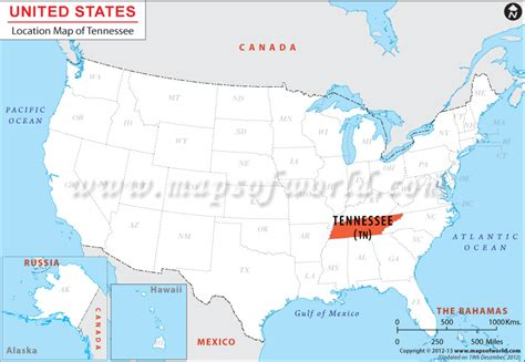 locations for a digital perm in tennessee where is tennessee location map of tennessee