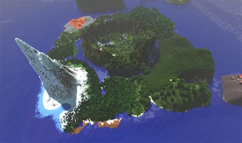 best survival map minecraft survival maps surviving minecraft minecraft adventures