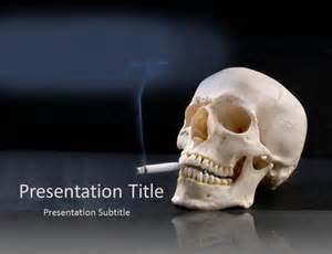 related keywords suggestions for no smoking presentation