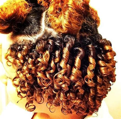 how long will finger coils last finger coils all things natural hair hair ideas