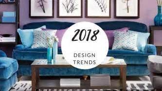 home decor trends in europe 2018 stylish living room decorating ideas youtube