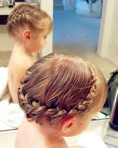 toddler boy plait hair 17 best ideas about toddler braids on pinterest toddler