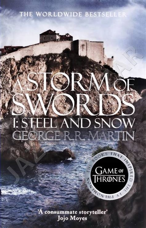 0007477155 a song of ice and a game of thrones box set 7 books song of ice and fire 5