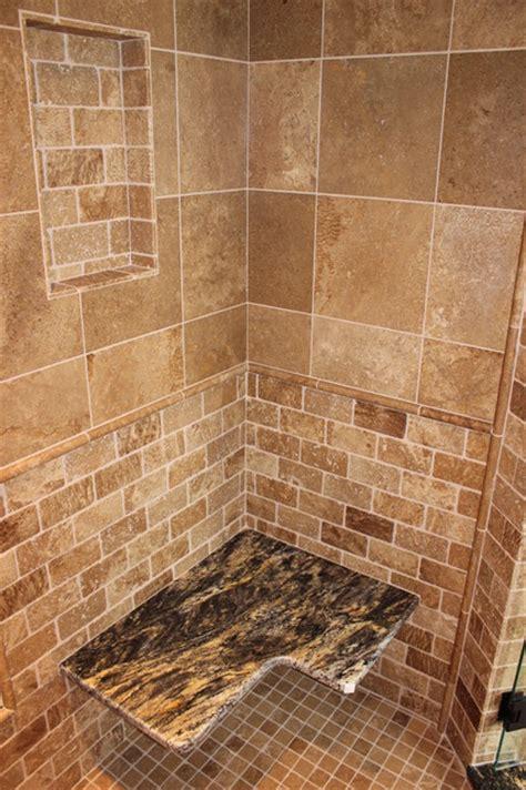 travertine marble bathroom houzz travertine bathroom joy studio design gallery best design