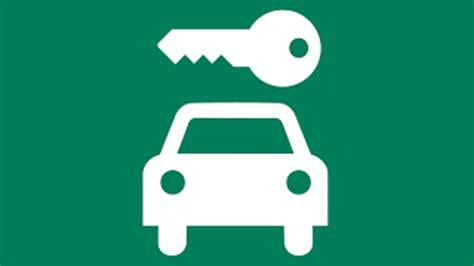 alquiler de coches en el de santa taxi y alquiler de vehiculos casa larache