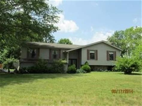 410 schleter ct seymour in 47274 bank foreclosure info