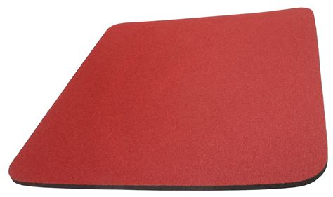 Mat Fabric by Dddeal Classic Mouse Mat Non Slip Fabric Covered