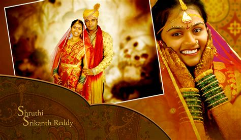 Indian Wedding Album Designing Chennai chennai wedding album designing service for all the