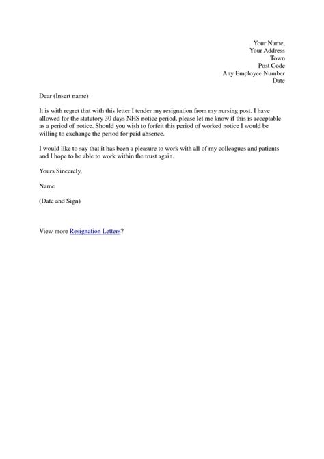 Resignation Letter Qatar Airways write a letter of resignation how to write a proper
