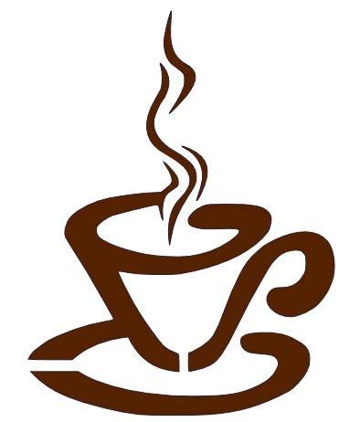 cartoon coffee mug coffee cartoon images clipart best