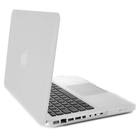 Macbook Pro 13 Non Retina non retina for apple 13 quot macbook pro a1278 white