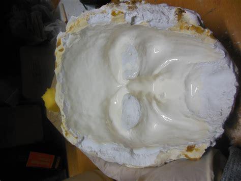 tutorial latex liquido tutorial mascara en latex paolo giuffrida plastic arts