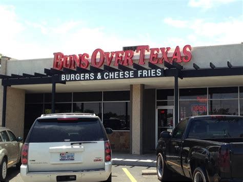 806 412 lubbock texas phone numbers buns over texas burgers lubbock tx united states