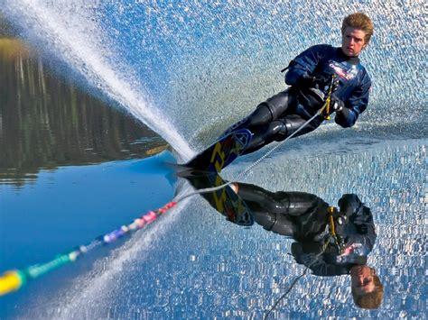 Similiar Water Ski Wallpaper Keywords
