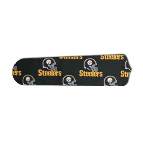 pittsburgh steelers ceiling fan pittsburgh steelers ceiling fan lighting and ceiling fans