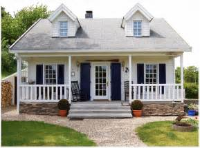 veranda schaukel selber bauen amerikanische veranda selber bauen hauptdesign