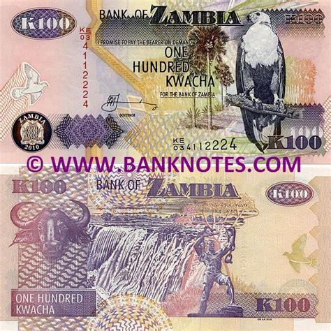 currency converter zambian kwacha to rand zambian kwacha wikis the full wiki