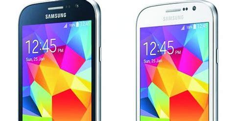 Harga Samsung I9060i spesifikasi harga samsung galaxy grand neo plus i9060i