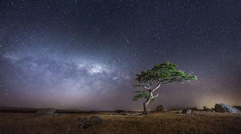 stunning   starry skies   inspire