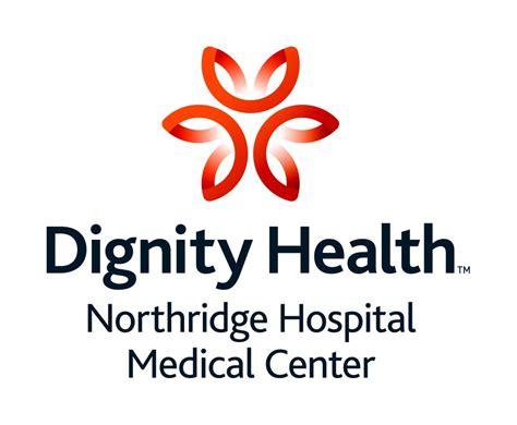 Dignity Health Northridge Hospital Medical Center 39