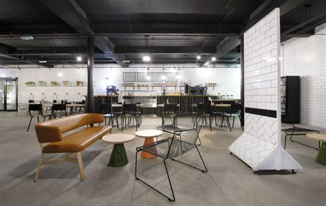 home design store manchester foundation coffee house by nochintz manchester uk