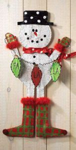 fa la la christmas figurines 1000 images about door decorations yard decor on snowman door lawn