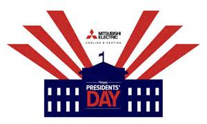 home depot presidents day electric furnaces home depot electric wiring diagram
