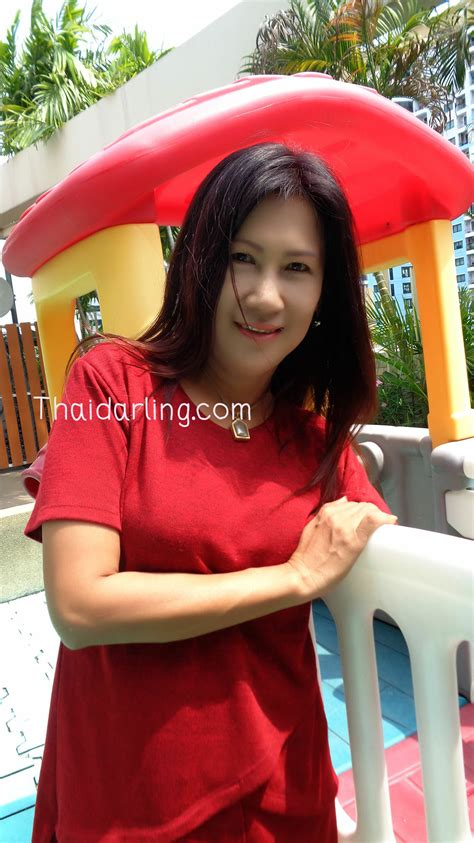 50 year old asian thai women dating no brc 35922 nim 50 years old divorced