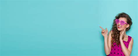 New Blush Pastel Dor ninety shop best place for buy