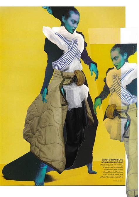 fashion design graduate jobs arts thread portfolios arts thread