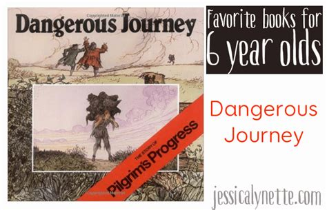 this treacherous journey of the mountains books favorite books for 6 year olds wildness