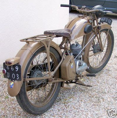 peugeot motorcycle top 25 ideas about peugeot motorcycle on