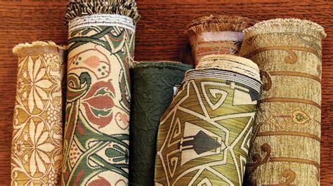 curtains carpets  arts crafts homes design